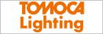 TOMOCA Lighting