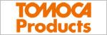 TOMOCA Products